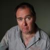Portrait de Thierry Robberecht