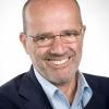 Portrait de Patrick Willemarck